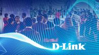 D-Link 友訊科技推出全新行動連線方案,包括邊緣智能運算服務、連網交通、智慧 […]