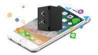 如果 iPhone、iPad 的資料不小心刪錯怎麼辦?有沒有什麼辦法可以復原呢? […]