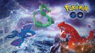 《Pokémon GO》的傳說神獸,你捕捉了幾隻呢?如果你還想收服 CP 100 […]