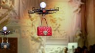 義大利米蘭時裝秀一直都是時尚界的大事,今年Dolce&Gabbana […]