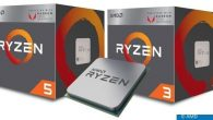 AMD 發表內建顯示核心 Radeon Vega 的兩款 AMD Ryzen 桌 […]