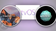 Apple Watch 專用 watchOS 4.2.3 和 Apple TV  […]