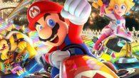 Nintendo 任天堂《Mario Kart Tour》瑪利歐賽車是遊戲主機 […]