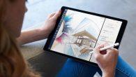 Apple 在 3 月春季發表會正式公布新一代的 9.7 吋 iPad 2018 […]