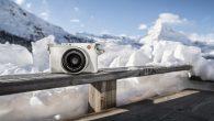 徠卡推出一款全畫幅和快速定焦鏡頭的高性能相機,由瑞士奧運會金牌得主與世界單板滑雪 […]