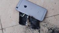 Apple 近來衰事連連,除了降速深陷多起訴訟官司之外,2 月 9 日上午美國佛 […]
