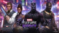 手遊《MARVEL 未來之戰》推出新更新,推出的角色來自即將上映的電影,漫威的《 […]