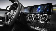 NVIDIA 輝達宣布賓士 (Mercedes-Benz) 全新 A-Class […]