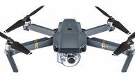 DJI 輕巧型無人機 Mavic Air 才剛發表沒多久,很多玩家才剛入手測試而 […]