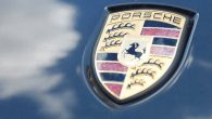 德國知名車商 Porsche 保時捷執行長 Detlev von Platen  […]
