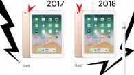 Apple 在 3 月 27 日發表了 iPad 第六代,也就是 9.7 吋 i […]
