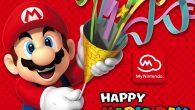 任天堂宣布 Nintendo Switch 版《任天堂明星大亂鬥》(Smash  […]