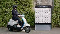 Gogoro 上市迄今三年,穩坐台灣電動機車龍頭寶座,日前還被點名為台灣的電動機 […]