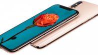 早在 2017 年 12 月底就有消息傳出 Apple 正在研發 iPhone  […]