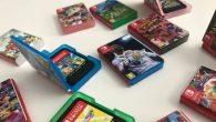 任天堂 Nintendo Switch 不只主機受歡迎,旗下《薩爾達傳說 曠野之 […]
