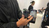 GoPro 雖然在無人機上失利,但在運動相機、運動攝影機當中,仍算是數一數二的 […]