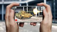 《戰車世界1.0》即將推出重大改版,官方推出《戰車世界》AR (擴增實境) 體驗 […]