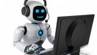 根據 Dell 戴爾科技集團全新全球調查研究報告,企業對未來願景看 […]