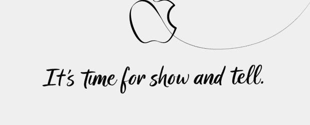 Apple 蘋果公司臨時宣布的「芝加哥發表會」,主題鎖定在教育市場,雖然只有一個 […]