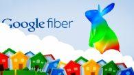 Google Fiber (Google 光纖)是 Google 推出的高速光纖 […]
