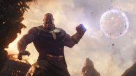 Marvel 漫威影業 10 年巔峰大戲《復仇者聯盟 3:無限戰爭》即將於 4  […]
