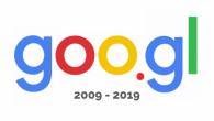 goo.gl 是 Google 在 2009 年推出的短網址服務,目的是要讓使用 […]