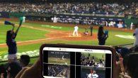 中華職棒 29年球季正式開打,諾基亞與台灣大哥大攜手引進 MEC 邊緣運算平台, […]