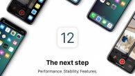 Apple WWDC 開發者大會傳將在6月4日至6月8日左右舉辦,iOS 12  […]