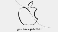 Apple 發出邀請函,宣布將於美國時間 3 月 27 日上午10點(台灣時間  […]