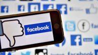 Facebook 臉書近來屢次傳出帳號外洩事件,雖然臉書(Facebook)公司 […]