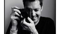 徠卡相機發表一款限定特別版的數位旁軸相機—徠卡 M Monochrom (Typ […]