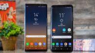 三星 Samsung Galaxy S9 和 S9+ 在 3 月中旬上市後,科技 […]