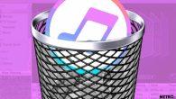 據英國《Metro》報導,Apple 向音樂界用戶發了封電子郵件宣布公司計劃在  […]