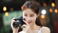 Canon EOS M50 迷你單眼相機將在台開賣,配備新一代 DIGIC 8  […]