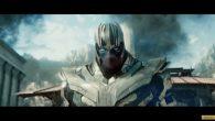《復仇者聯盟 3:無限之戰 》 4 月 25 日將在台上映,這部漫威宇宙英雄電影 […]