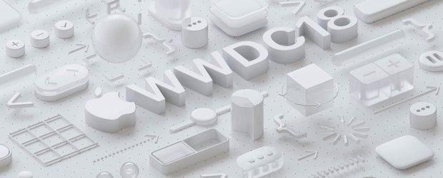 隨著 Apple WWDC 2018 全球開發者大會的時間愈來愈近,蘋果公司終於 […]
