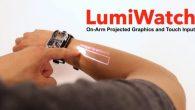 想要一款與眾不同的智慧手錶嗎?美國賓州卡內基美隆大學(Carnegie Mell […]