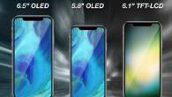 Apple 在 2018 年勢必會推出新款 iPhone 搶市,但… […]