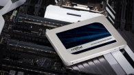儲存是留住美好記憶與重要資訊的關鍵動作,隨著科技技術的演變,固態硬碟(SSD)高 […]