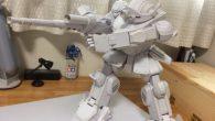 說到機器人裝甲動漫,大多想到的都是鋼彈,但其實 1983 年動畫《裝甲騎兵》也是 […]