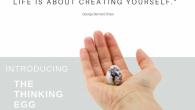在 Kickstarter 募資平台的工具類別裡,出現一款特別的「The Thi […]