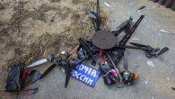 無人機宅配送貨已經實驗了很多年,也已經有很多的成功經驗,但最近俄羅斯郵政有架無人 […]