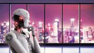 隨著人工智慧(AI)技術不斷蓬勃發展,「智慧應用」陸續在各領域開枝散葉,根據國際 […]