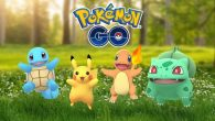 《Pokémon Go》官方宣布自 4 月 11 日清晨起至 4 月 17 日止 […]