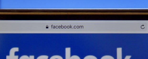 Facebook 臉書因為政治諮詢公司「劍橋分析」(Camberidge Ana […]