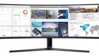 27吋以上大尺寸螢幕於 2017 年時在台灣市場銷售量 年增率達 52%,平均尺 […]