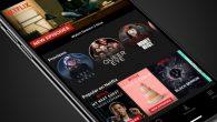 Netflix 推出全新專為行動裝置而設的「行動裝置搶先看」功能,提供更有趣、更 […]