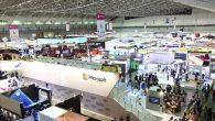 台北國際電腦展(COMPUTEX)至今已38個年頭,與全球共同見證台灣科技產業的 […]
