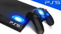 Sony 新一代遊戲主機 PlayStation 5 (簡稱:PS5)什麼時候會 […]