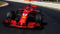 AMD 在上海舉辦的 F1 中國大獎賽上宣布與法拉利車隊達成一項長期贊助協議。根 […]